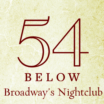 54 Below logo x