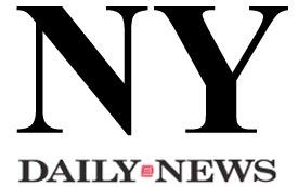 NY Daily News logo 2